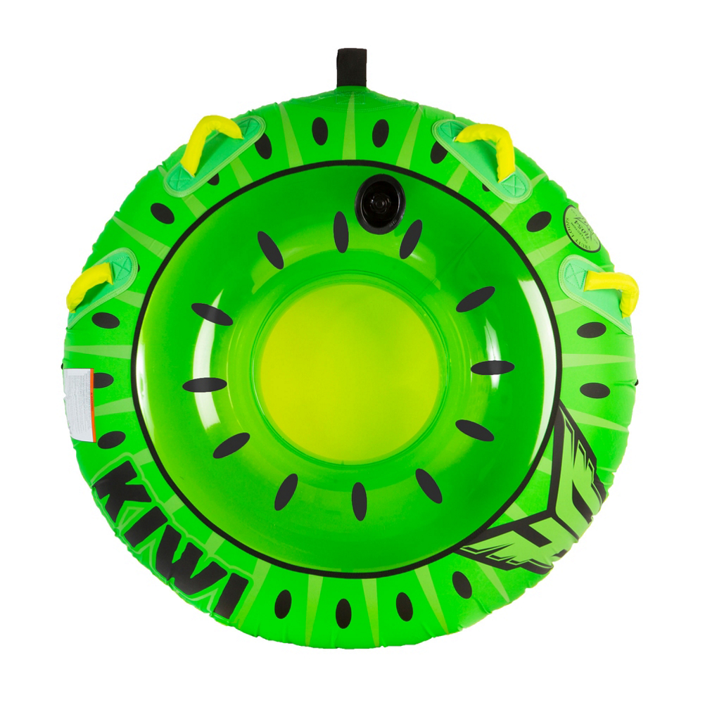 HO Sports Kiwi Towable Tube 2019