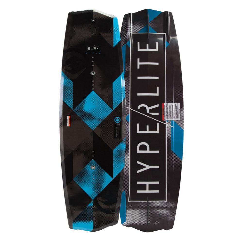 Hyperlite State 2.0 Wakeboard 2019