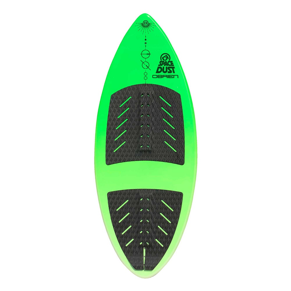 O'Brien Space Dust Wakesurfer 2019