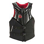 Connelly Concept Adult Life Vest 2019