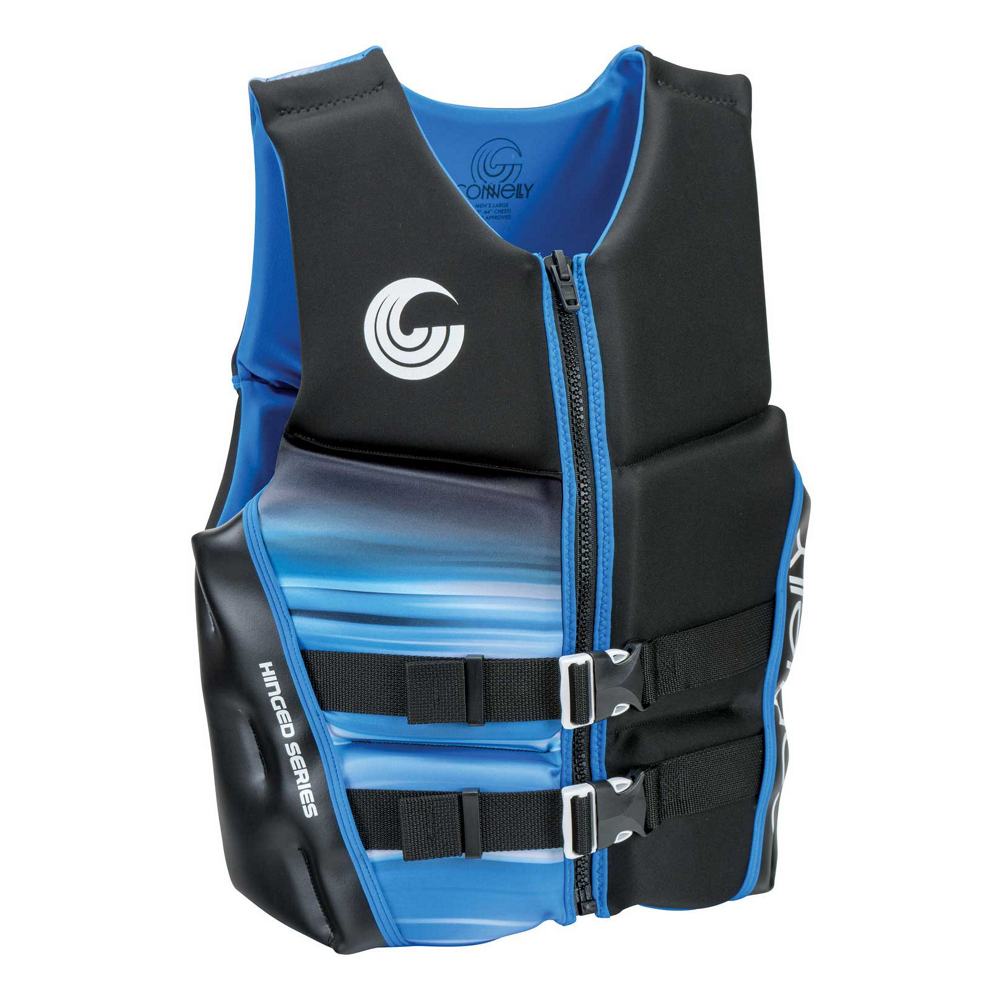 Connelly Classic Adult Life Vest 2019