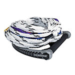 Proline Classic Package with 10 Sections Water Ski Rope 2019