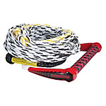 Proline EVA Package Water Ski Rope 2019
