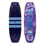 Connelly Lotus Womens Wakeboard 2019