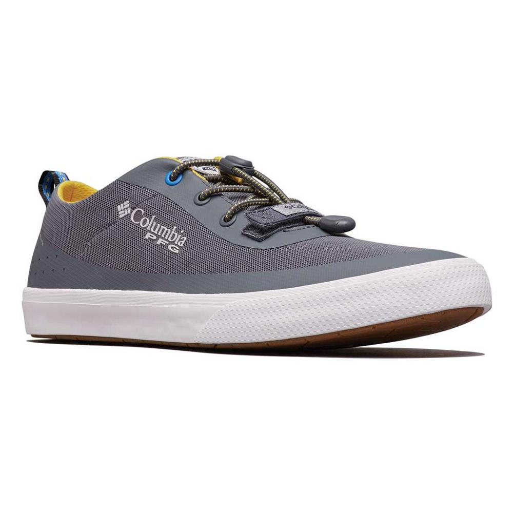 Columbia Dorado CVO PFG Mens Shoes