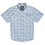 Howler Brothers Matagorda Short Sleeve Mens Shirt