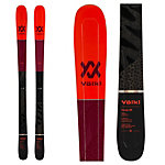 Volkl Kenja 88 Womens Skis 2020
