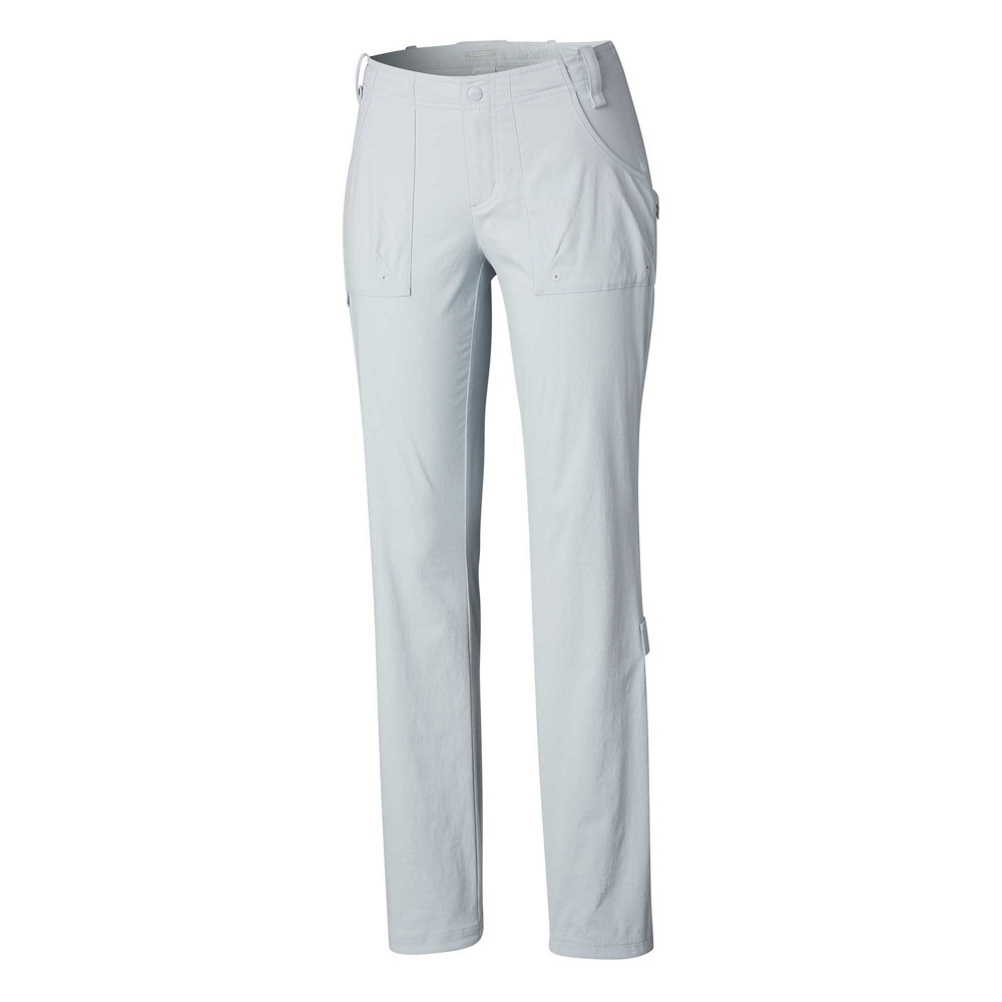 Columbia Ultimate Catch Roll Womens Pants