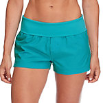 Body Glove Seaside Vapor Womens Board Shorts (Previous Season)