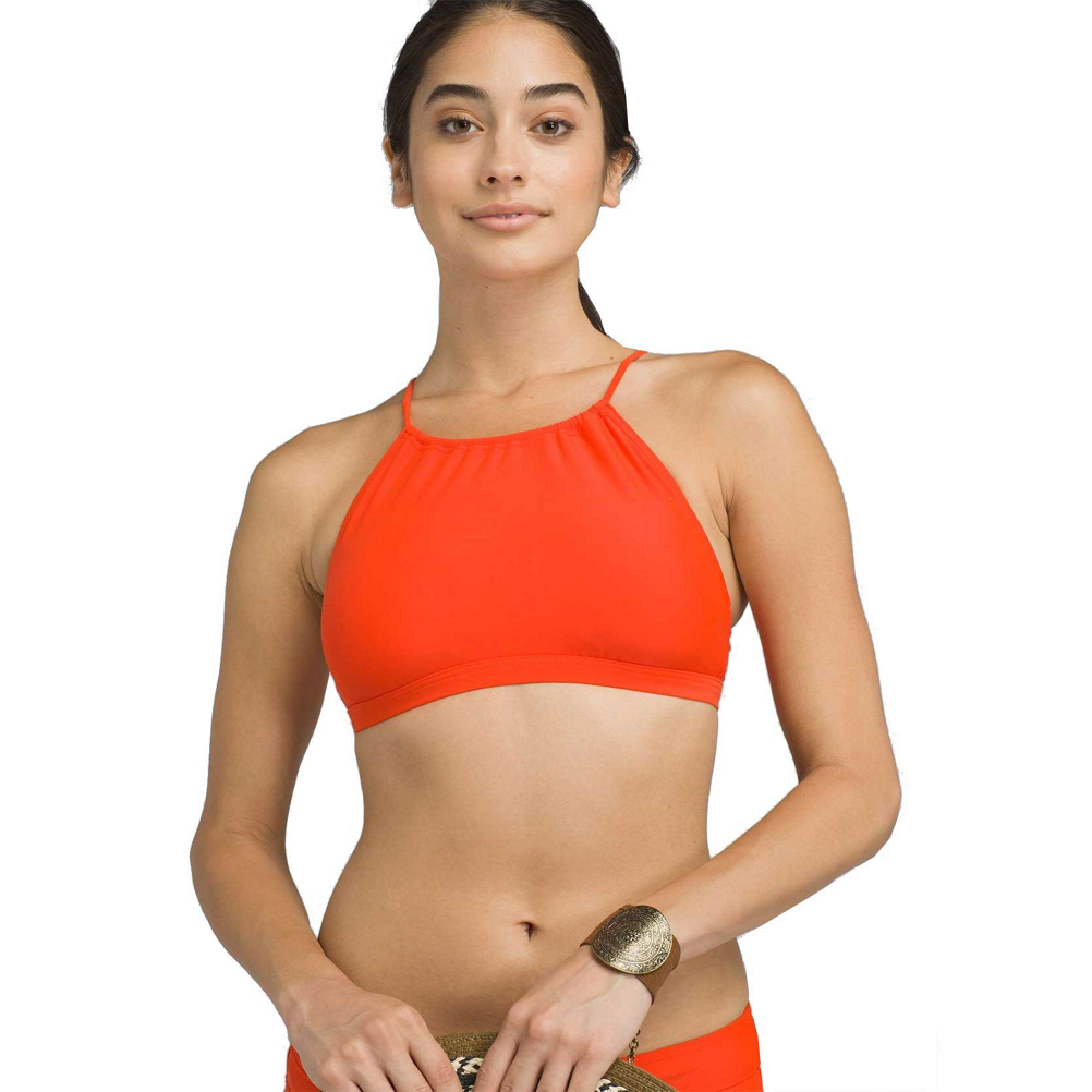 Prana Brina Bathing Suit Top