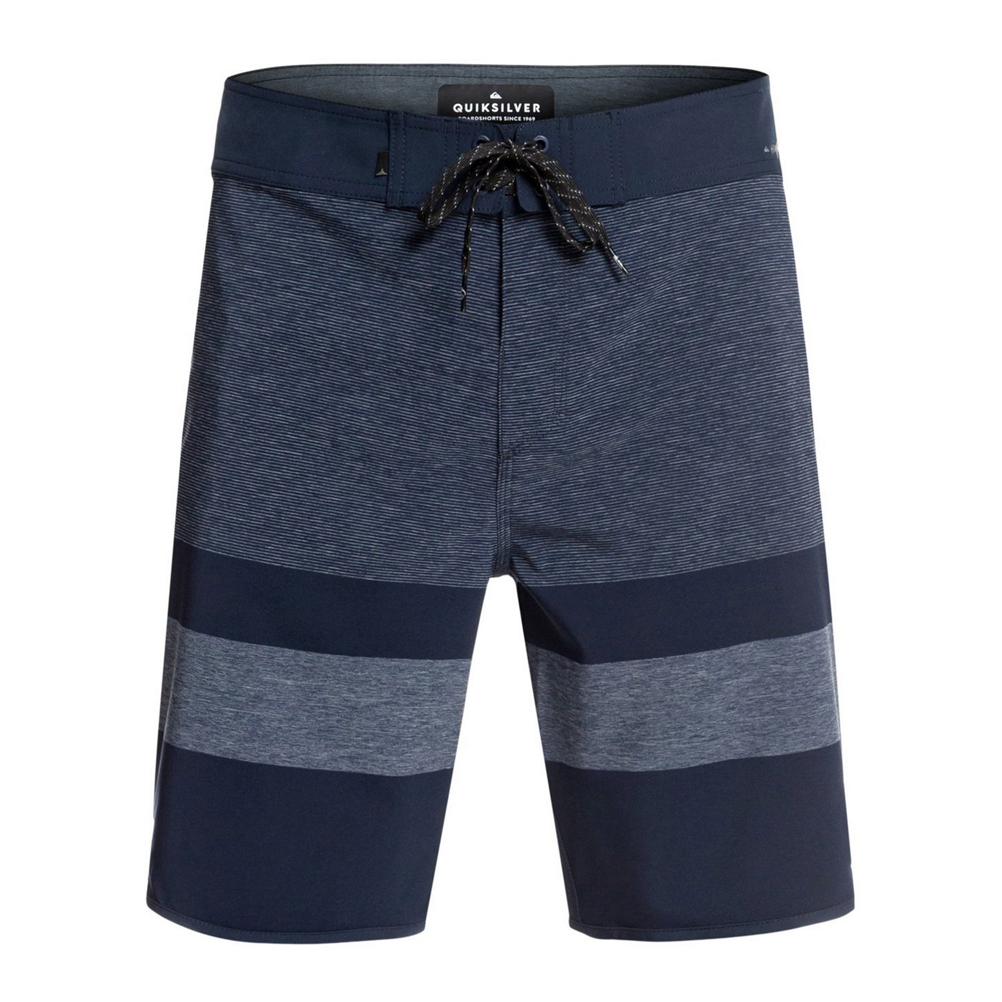 Quiksilver Highline Tijuana Mens Board Shorts