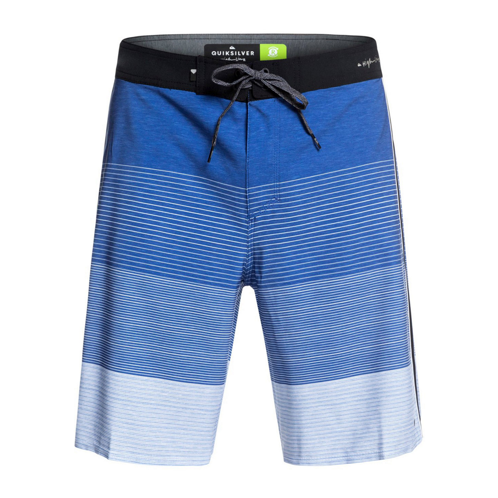 Quiksilver Highline Massive Mens Board Shorts