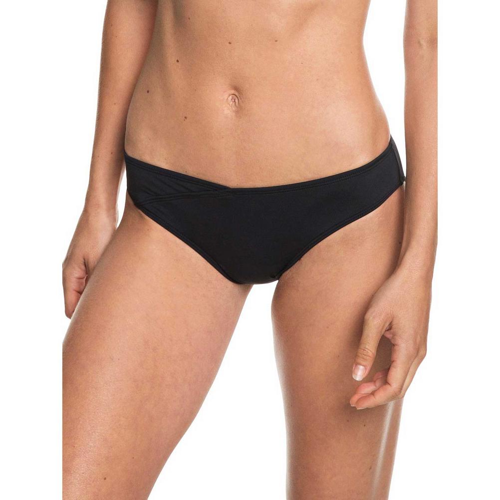 Roxy SD Beach Classics Full Bathing Suit Bottoms