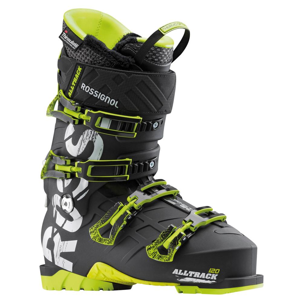 Rossignol Alltrack 120 Ski Boots 2019