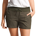 The North Face Aphrodite 2.0 Womens Shorts