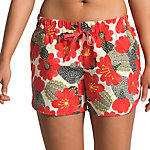 The North Face Class V Womens Shorts