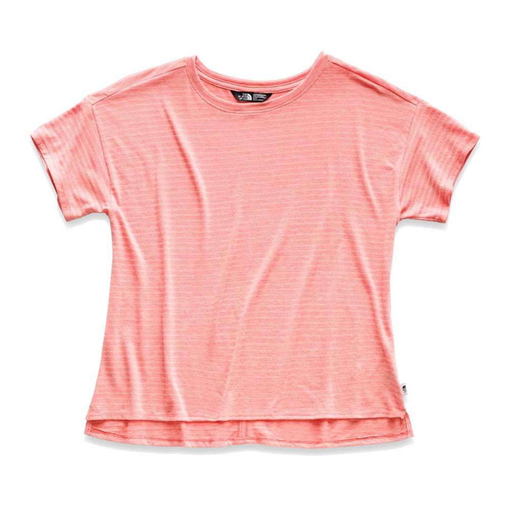 The North Face Emerine Womens Shirt