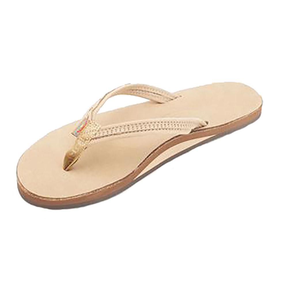 Rainbow Sandals Madison Womens Flip Flops
