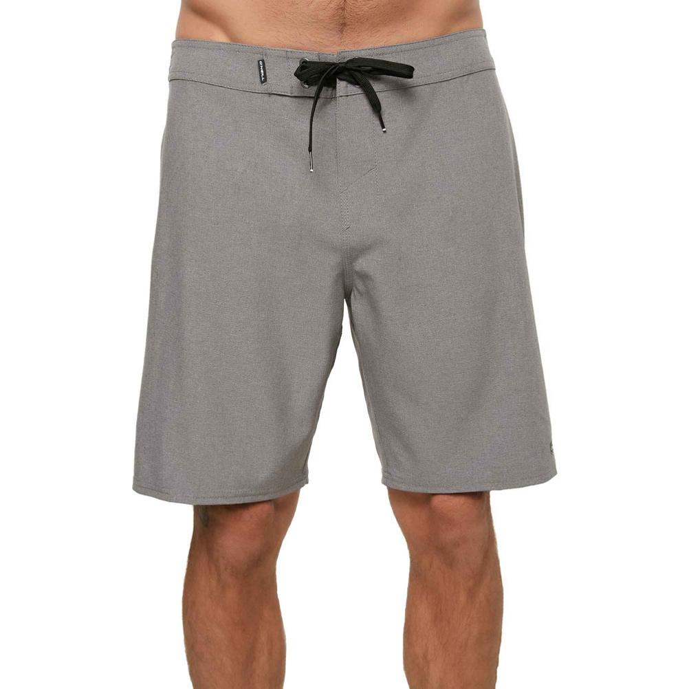O'Neill Hyperfreak Solid Mens Board Shorts