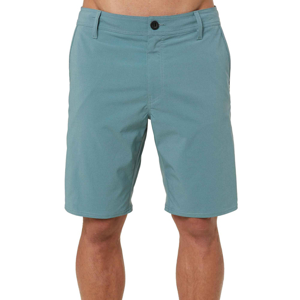 O'Neill Stockton Mens Hybrid Shorts