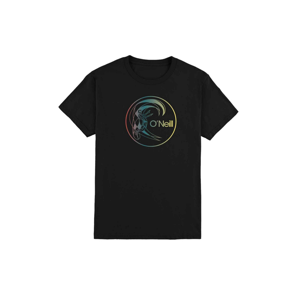 O'Neill Rainbow Mens T-Shirt