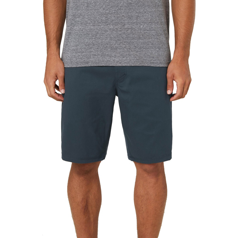 O'Neill Coolidge Workwear Mens Hybrid Shorts
