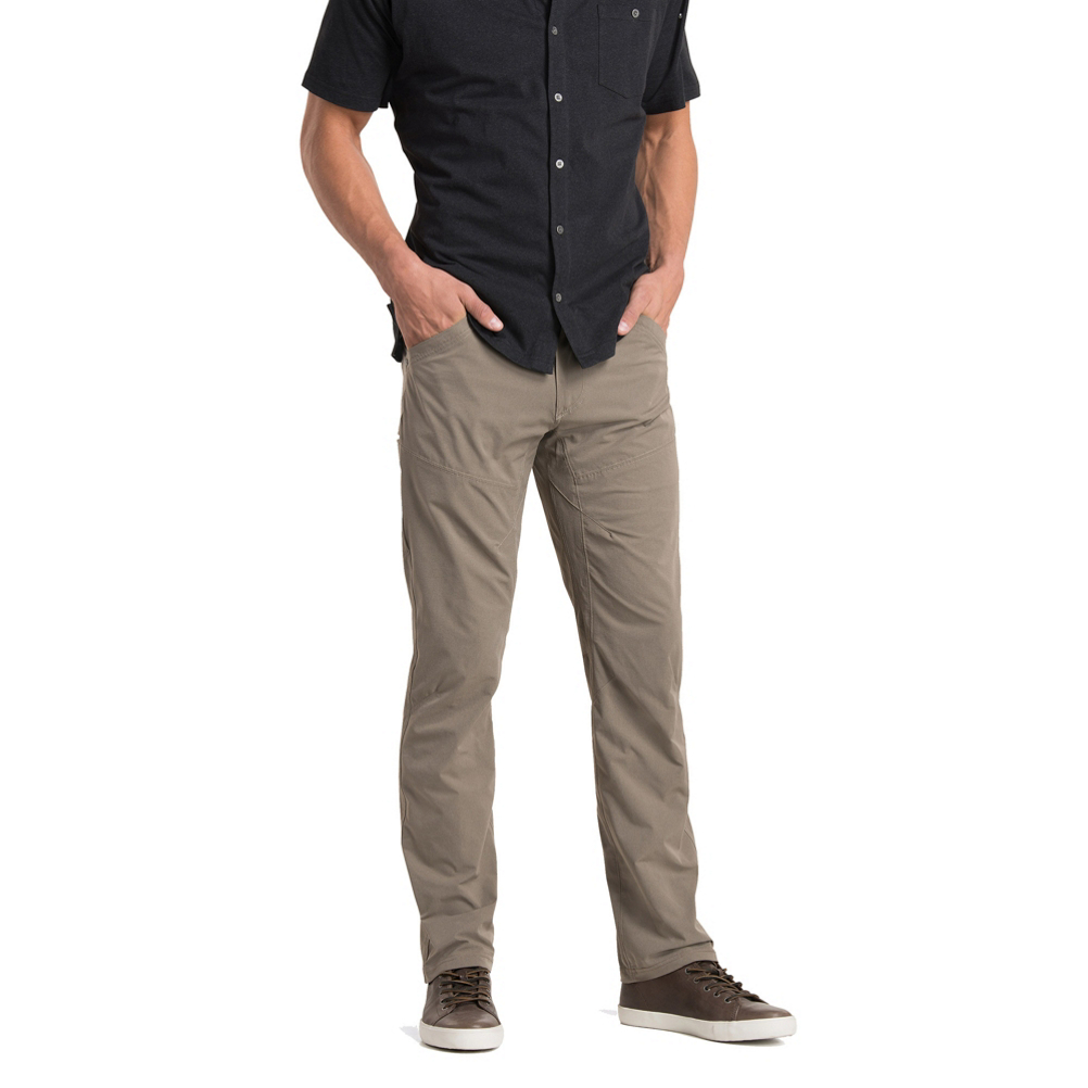 KUHL Silencr Mens Pants