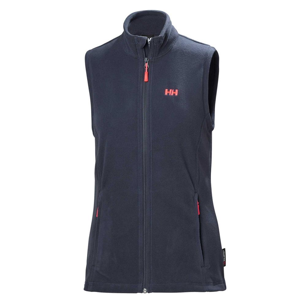 Helly Hansen Daybreaker Womens Vest