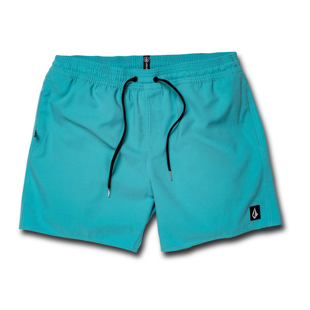 Volcom Lido Volley Mens Board Shorts