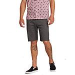 Volcom Frickin Modern Stretch Mens Shorts