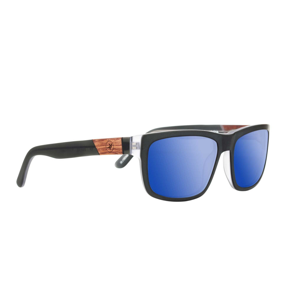 Proof Eyewear Butte Eco Polarized Sunglasses 2019