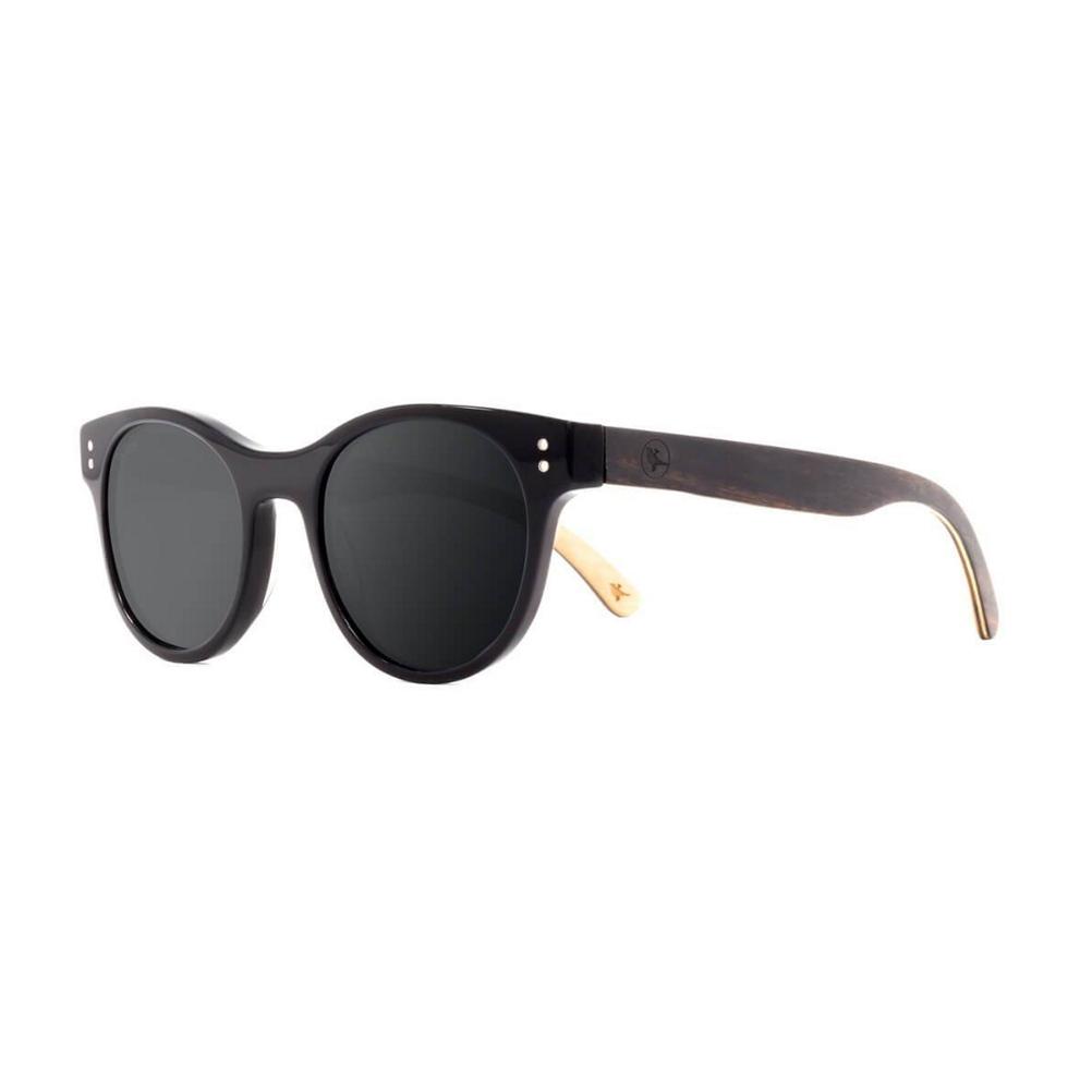 Proof Eyewear Elmore Eco Polarized Sunglasses 2019