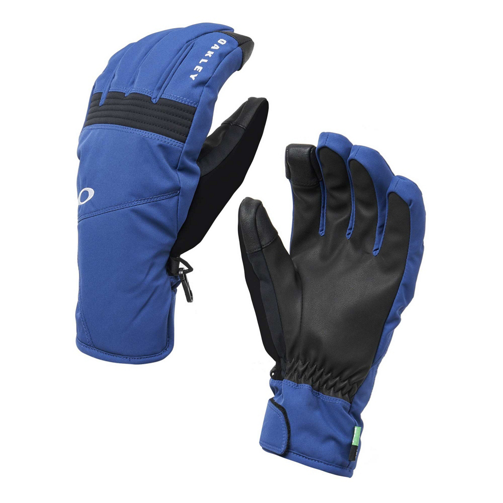 Oakley Roundhouse Short 2.5 Gloves