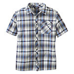 Outdoor Research Pale Ale Mens Shirt