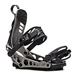 K2 Cinch TS Snowboard Bindings 2020