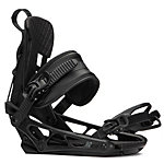 K2 Cinch TC Snowboard Bindings 2020