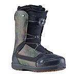 K2 Lewiston Snowboard Boots 2020