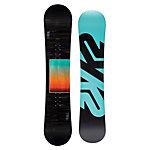 K2 Vandal Boys Snowboard 2020