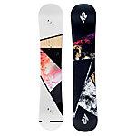K2 Kandi Girls Snowboard 2020