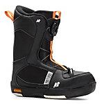 K2 Mini Turbo Kids Snowboard Boots 2020