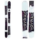 Armada ARW 96 Womens Skis 2020