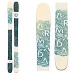 Armada ARW 86 Womens Skis 2020
