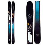 Armada Trace 98 Womens Skis 2020