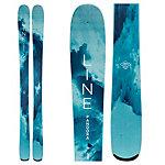 Line Pandora 94 Womens Skis 2020