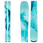Line Pandora 84 Womens Skis 2020