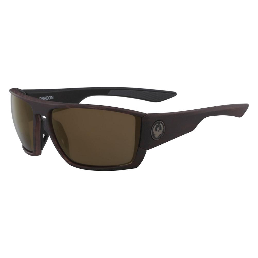 Dragon Cutback ION Sunglasses 2018