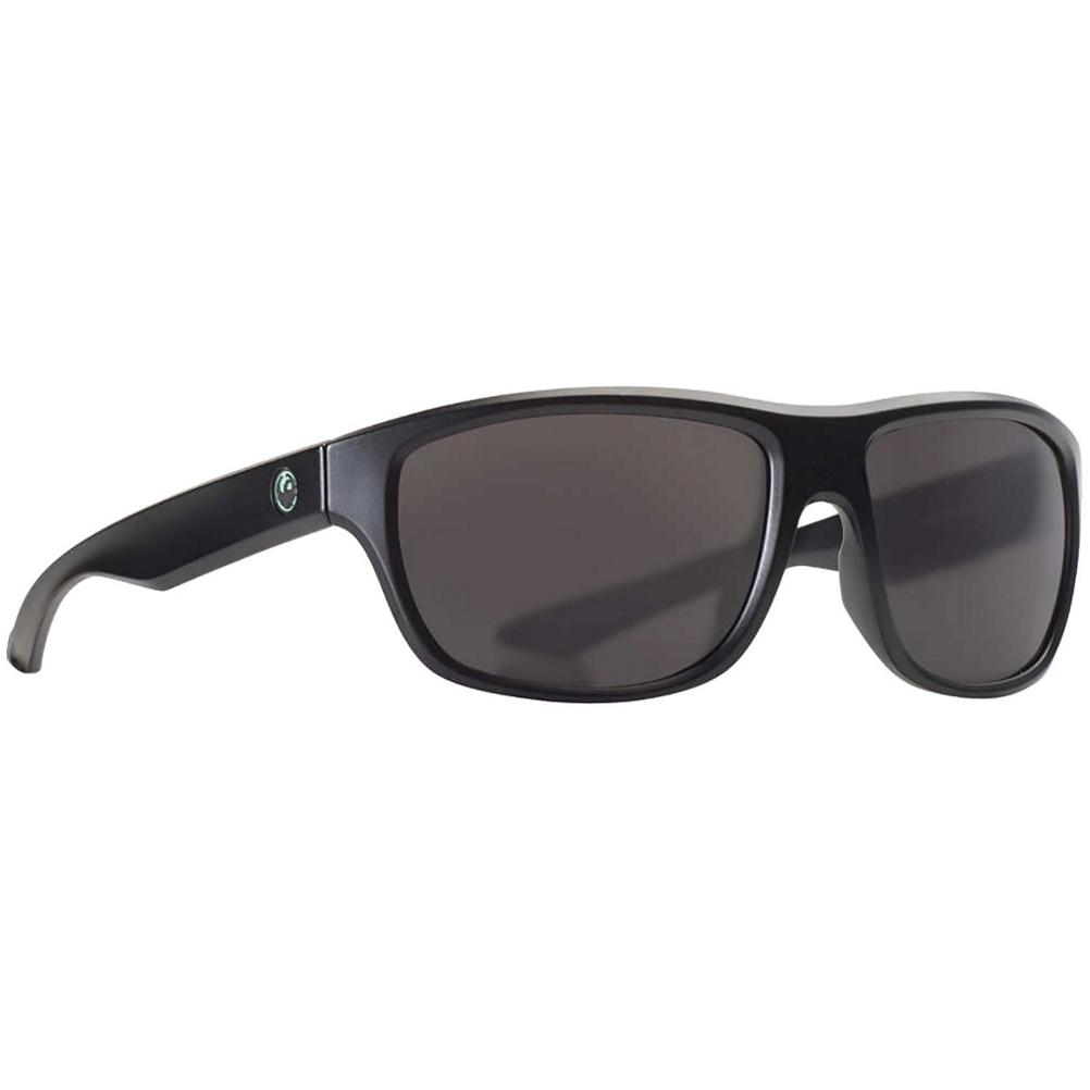 Dragon Haunt H2O Sunglasses