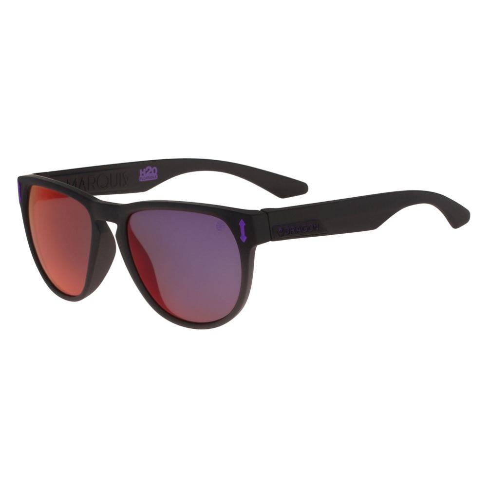 Dragon Marquis H2O Polarized Sunglasses 2017