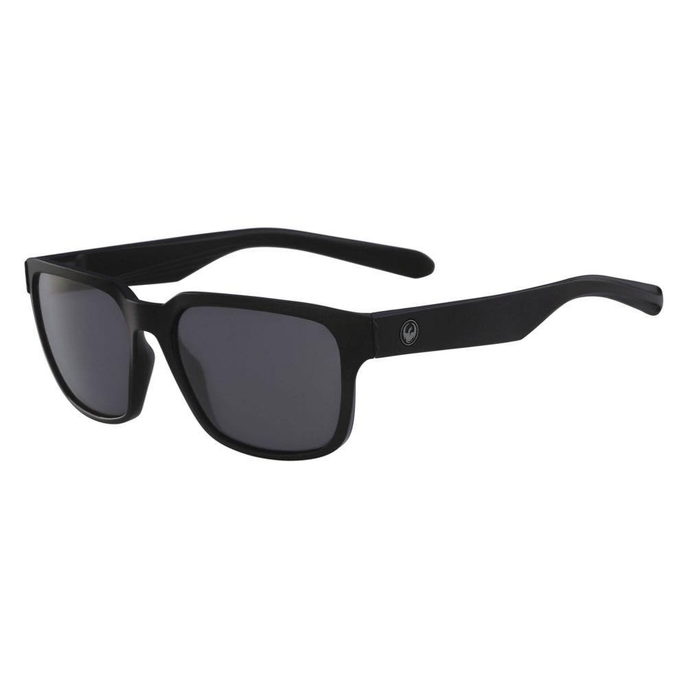 Dragon Reflector H2O Polarized Sunglasses 2018