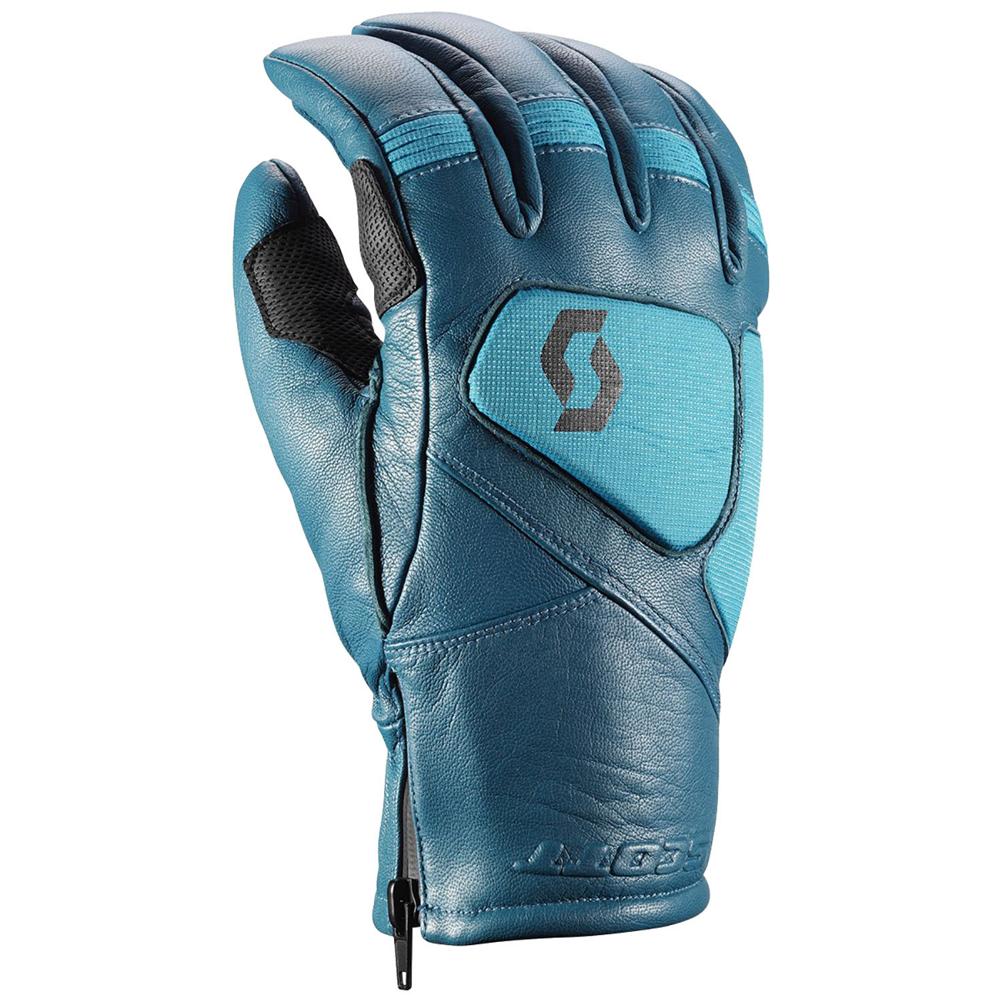 Scott Vertic Pro Gloves